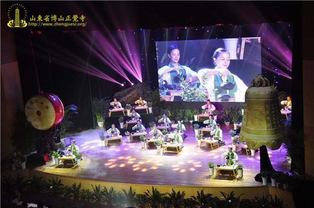 13深圳石岩中秋禅茶音乐会2014 09 06_副本.jpg